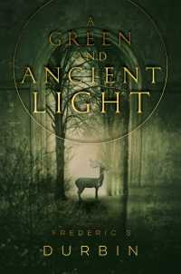 a-green-and-ancient-light-9781481442220_hr