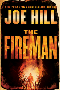 The_Fireman_US_cover.jpg