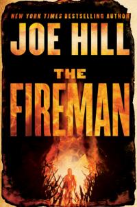 The_Fireman_US_cover.jpg