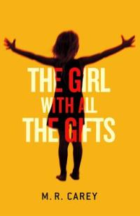 The_Girl_with_All_the_Gifts