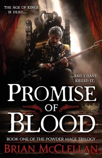 promise_of_blood
