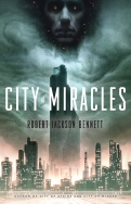 city-of-miracles_final
