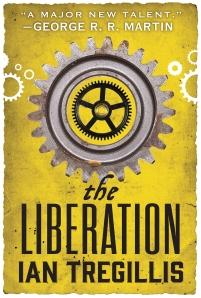 tregillis_liberation-tp1