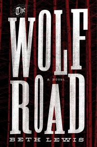 the-wolf-road-cover