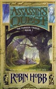 robin_hobb_-_assassins_quest_cover