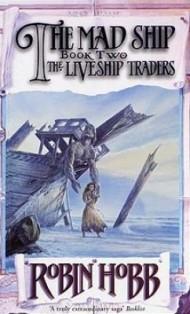 les-aventuriers-de-la-mer,-tome-5---prisons-d-eau-et-de-bois-369293-250-400