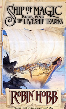 Robin_Hobb_-_Ship_of_Magic_Cover