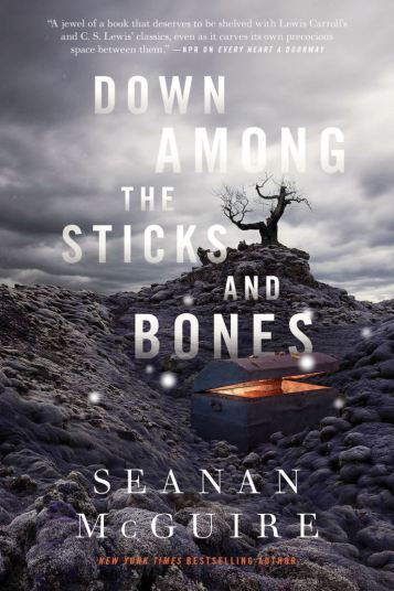 down-among-the-sticks-and-bones-book-cover