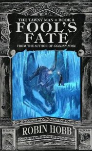 Fool's Fate
