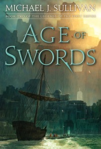 Age of Swords 2.jpg