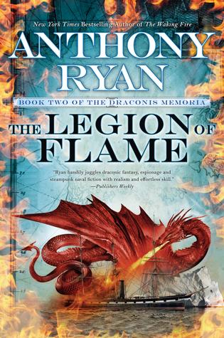 LegionofFlame.jpg