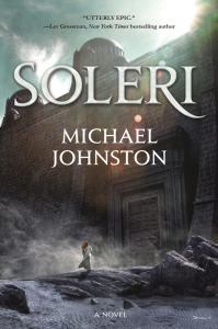 Soleri-final-cover-for-dropbox