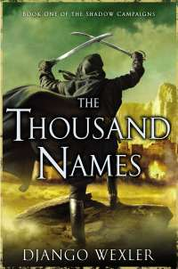 9780451465108_large_The_Thousand_Names.jpg