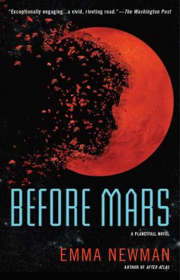 Before-Mars-Final