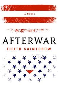 Saintcrow_Afterwar_PB