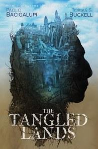 TangledLands_final