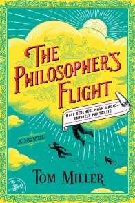 the-philosophers-flight-9781476778150_hr