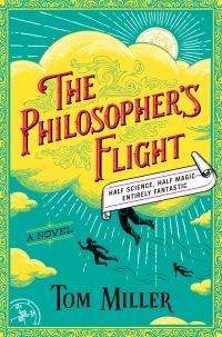 Philosopher's Flight