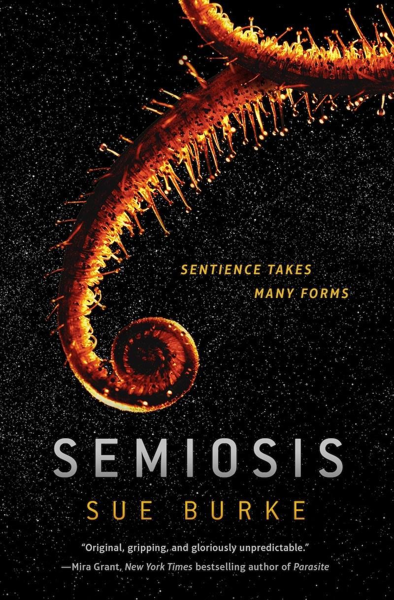 Semiosis.jpg