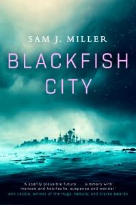 BlackfishCity_Biblio