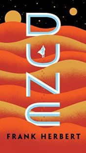 Dune-0