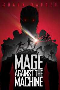 mage-against-the-machine-9781534403048_hr.jpg