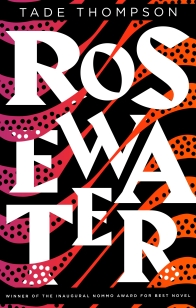 ROSEWATER-2