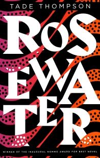 ROSEWATER-2