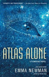AtlasAlone