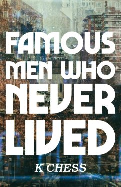 FamousMen