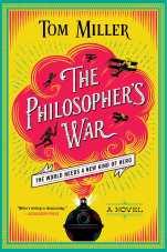ThePhilosophersWar