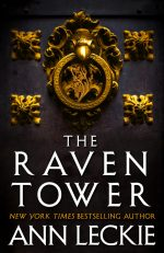 TheRavenTower