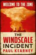 TheWindscaleIncident