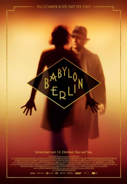 babylon-berlin-poster_babylon-berlin-tv-series-2017-imdb