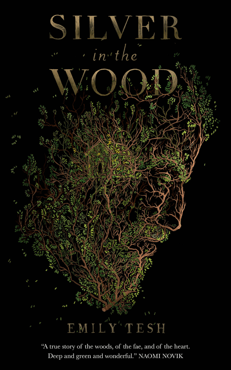 SilverWood-final-cover.png