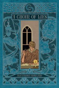 A-Choir-of-Lies-cover-683x1024