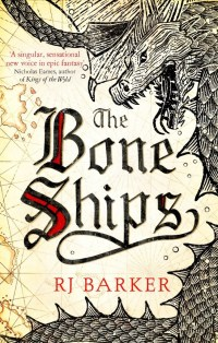 Barker-The-Bone-Ships