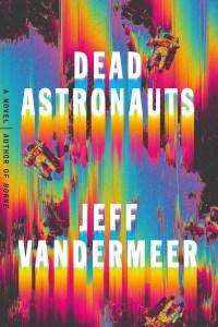 dead-astronauts_cover.jpg