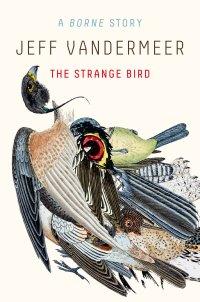 The Strange Bird.jpg