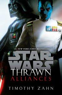 Thrawn - Alliances