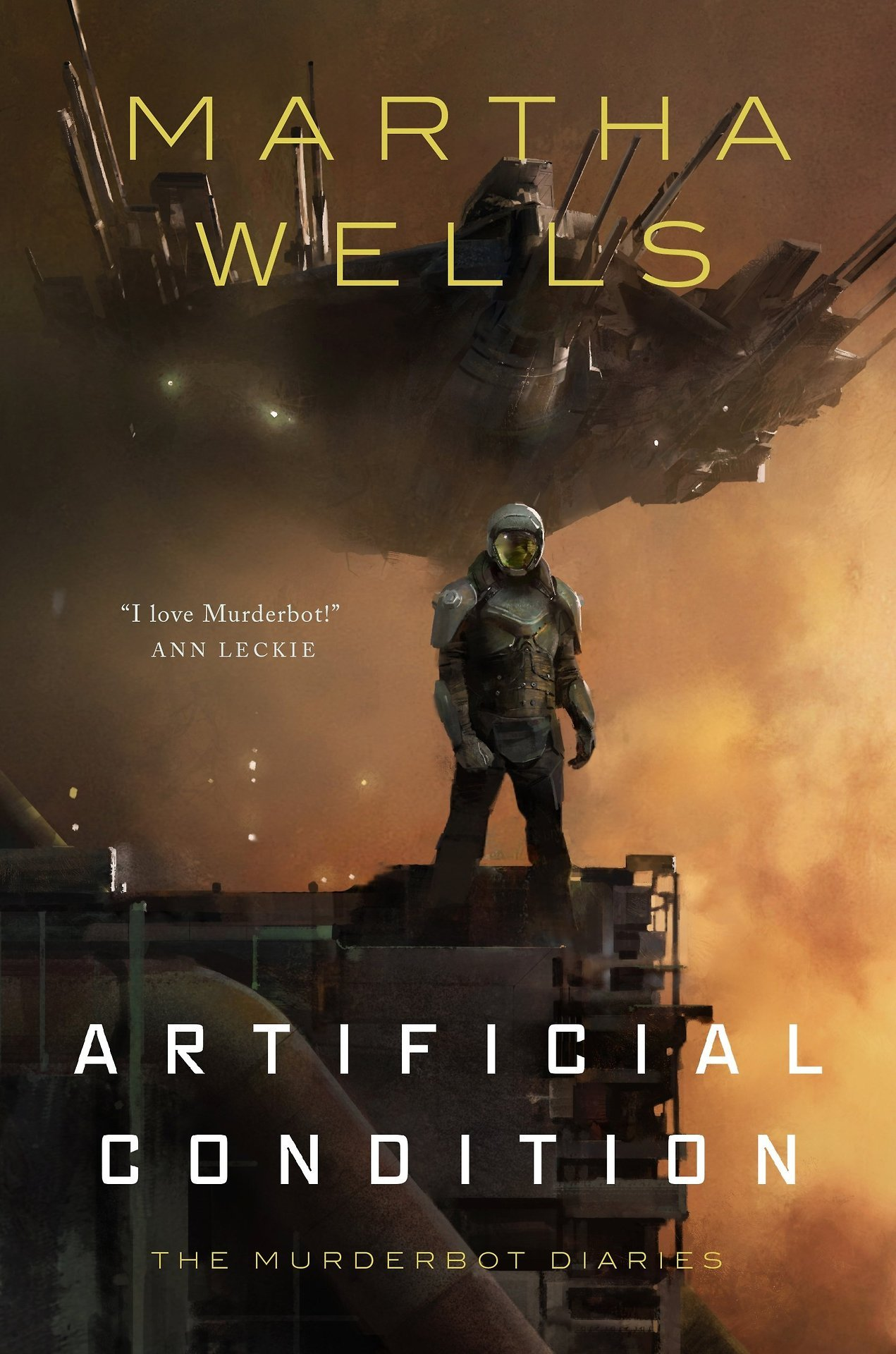Artificial-Conditions-Martha-Wells.jpg
