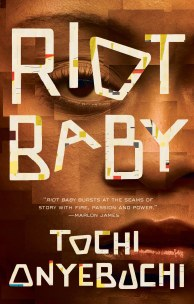 riot-baby-final-cover