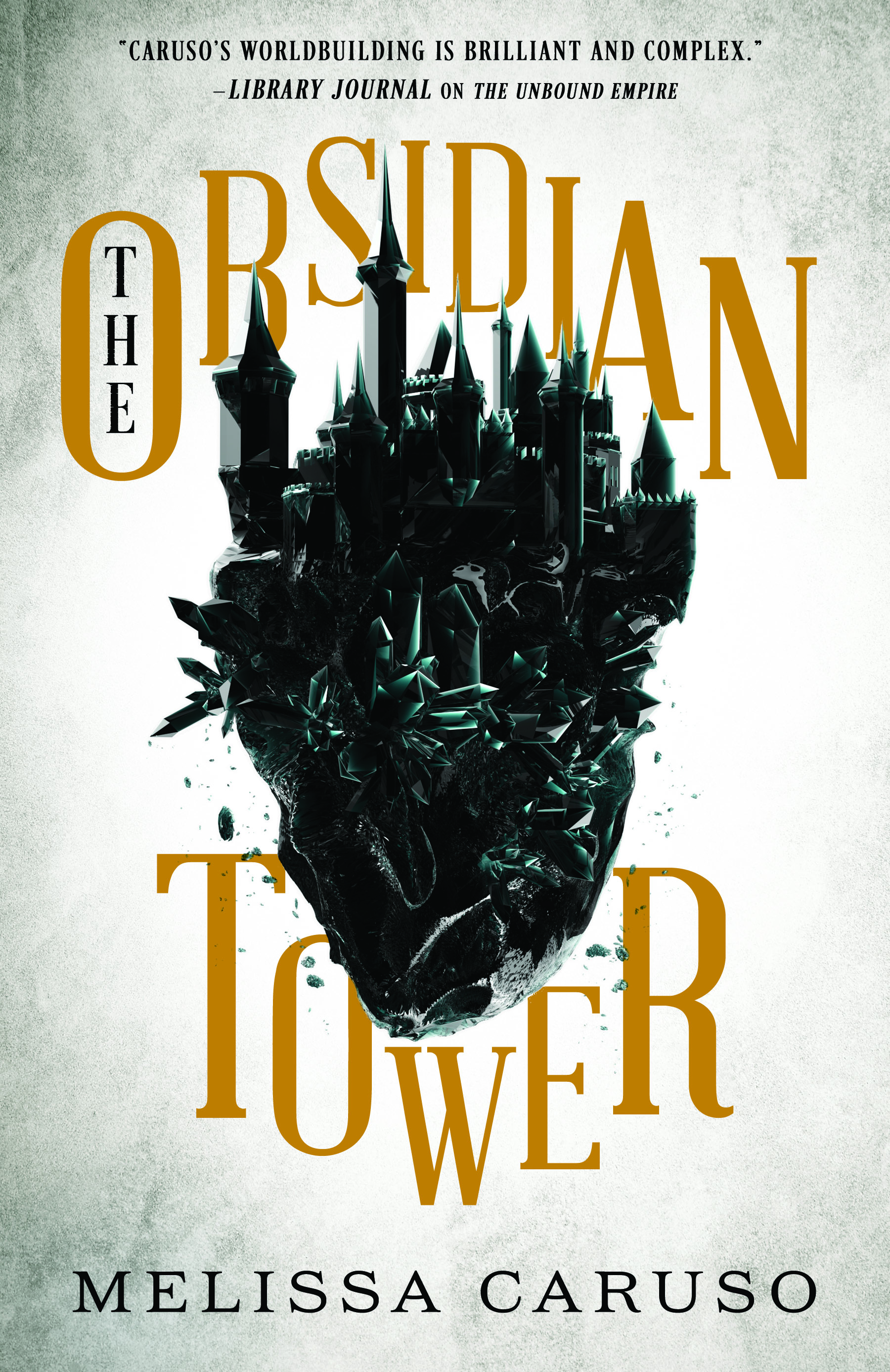 The-Obsidian-Tower-cover-July-24