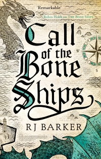 The-Call-of-The-Bone-Ships