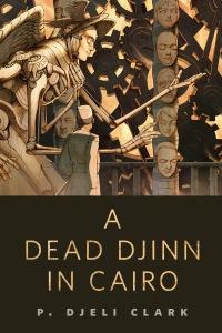 a-dead-djinn-in-cairo